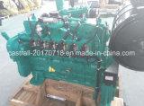 vendita calda di 4-Stroke L8.9g-G176, gas/Genset diesel con Cummins Engine
