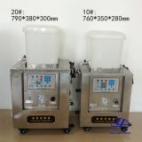 Bml-10V/15V/20V Viskosität-Regler für Gravüre, Flexo Drucken-Maschine