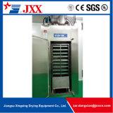 蒸気または電気暖房が付いている野菜およびフルーツの乾燥機械
