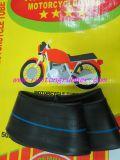 Naturkautschuk-Motorrad-Gefäß