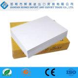 A4 papel tamaño Carta de la copiadora de fotocopiadora papel de imprenta