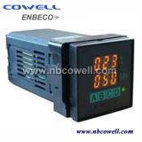 Thermostat für Temperaturregler