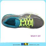 Schoenen van de Sport van de Stijl van de Prestaties van de Vrouwen van Blt de Duurzame Lopende