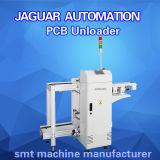 Magasin de chargeur de la carte Jb-330 pour la ligne de SMT