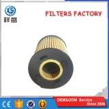 자동 필터 제조자 공급 트럭을%s 최신 판매 질 기름 필터 17218-03009 1721803009
