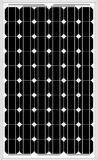 250W TUV Cec Mcs CE aprovado Painel Solar Mono Crystalline