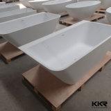 Pedestal Kingkonree Banheira Autoportante banheira de imersão