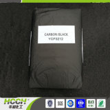 Pigment Carbon Black Prinex U