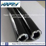 Pt855 R7/R8 Entrega Industrial fluidos hidráulicos à base de petróleo de resina de borracha de Nylon de alta pressão