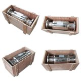 Magnetischer Entzunderer Limescale Remover-Wasser-Signalformer-Wasserenthärter