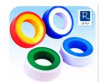 卸し売り良質産業PTFEの糸テープ
