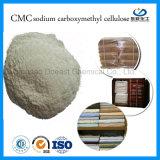 Текстильный класса CMC из Китая завод