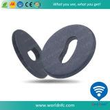 Modifiche della lavanderia di resistenza termica di RFID Tk4100