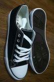 Женщин и мужчин Совета обувь, Высокая/высшего качества для мужчин и женщин повседневная обувь, холст обувь. 45000пар