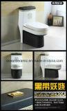 Изделия 362 цветов санитарные, один туалет части