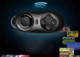 自己タイマー機能の多機能のBluetooth V3.0 Vrのゲームのコントローラ
