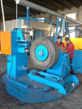 보행 건물 기계 또는 타이어 재생 기계장치