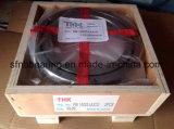 Usine de roulements à rouleaux de cône du roulement à rouleaux coniques de Timken 44143/44148