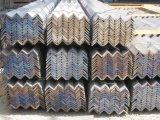 鉄骨構造のための鋼鉄角度棒