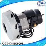 진공 청소기 (MLGS-G)를 위한 중국 제조자 젖은 건조한 유형 작은 배터리 전원을 사용하는 모터