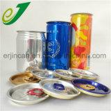 Многоразовый алюминиевых банок 330 мл напитка банок