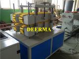 Máquina de tubo de PVC / tubo de PVC fazendo a máquina / tubo de PVC máquina extrusora com preço / Linha de extrusão do tubo