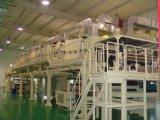 Используется при послепродажном обслуживании с возможностью горячей замены порошка оборудование для нанесения покрытия машин для ПЭТ