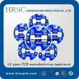 LED 점화 PCB 의 LED 전구 HDI는 PCB & PCBA 제조자를 층을 이룬다
