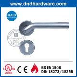 Het Holle Handvat van uitstekende kwaliteit van de Hardware van de Deur voor Meubilair (DDTH015)