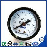 محورية ضغطة مقياس مقياس ضغط مع سعر مقتصدة