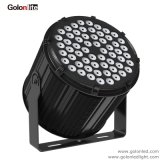 precio de fábrica China de 1000W de iluminación interior LED de exterior Proyector de mástil alto