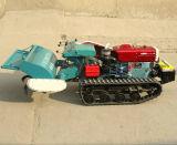 Nuevo Romote Control Tractor (HQ200) con orugas