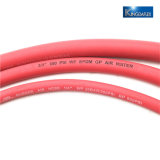 Flexible Luftdruck-Gummi-Hochdruckschläuche