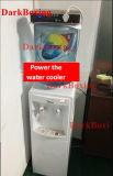 La Banca automatica di energia solare del telefono della batteria del caricatore dell'automobile mobile del computer portatile