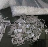 Manicotti elettronici di sigillamento ermetico di vetro di alta precisione