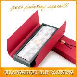 Il cioccolato vuoto inscatola all'ingrosso (BLF-GB544)