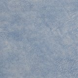 Printed Back Household Upholstery Dyeing Sofa Fabric