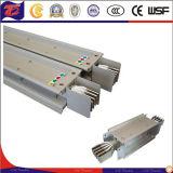 Aluminio o cobre Sandwich Plug-in electroducto