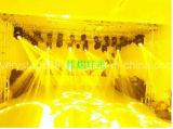 Robo Pointe in loco do feixe lavar 3NO1 cabeça móvel 280W 10R
