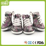 方法美しいペットスポーツの靴(HN-PC763)