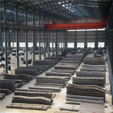 China Wholesale Grating Usage Q235 Barra plana laminada a quente