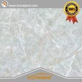 Застекленное керамические/ фарфора мраморные плитки для интерьера и станции метро