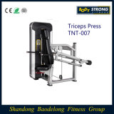 Équipement de fitness professionnel Triceps Press TNT-007