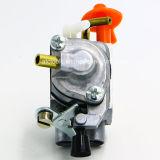 C1q S174 carburador para Stihl Fs 90r Fs90 cortabordes