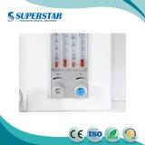 Sistema di base di anestesia di funzione S6100d di alta qualità poco costosa di prezzi