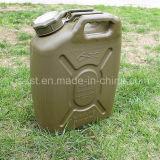 - Взрывозащищенное военных пластиковые топливная емкость масляного бака 20L