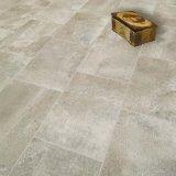 Un revêtement de sol en vinyle de bonne qualité (RCB/SPC/LVT+lâche lay/colle Retour vers le bas/sec/cliquer/DIY)