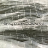 0.50mmx60mmsqx48mdx100m Nylon Monofilament Fishing Net