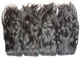 人間のHairかHair ExtensionsまたはブラジルのVirgin Hair