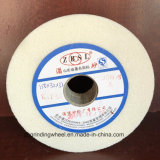 Wheel-150X32X32 stridente di ceramica